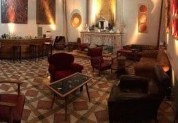 Venice Chapel Club