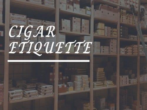 cigar-etiquette
