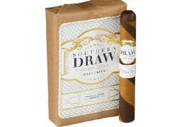 Southern Draw Cigars Exclusive