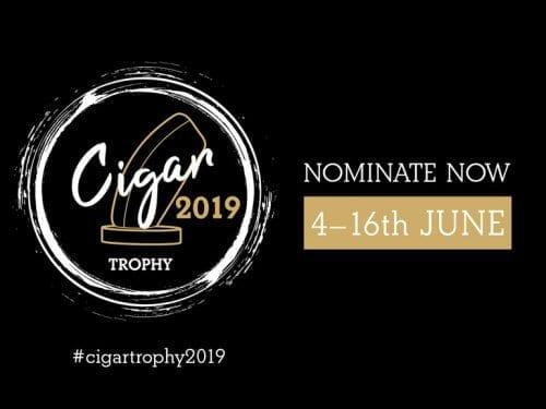 Cigar-Trophy-Nominations