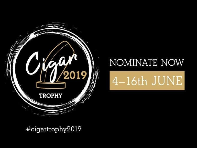 Cigar-Trophy-Nominations
