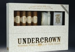 Drew Estate Gift Undercrown