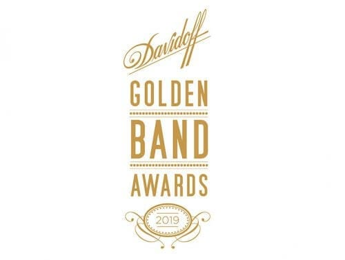 Golden Band Awards 2019