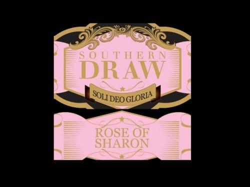 Desert Rose Southern Draw Cigars