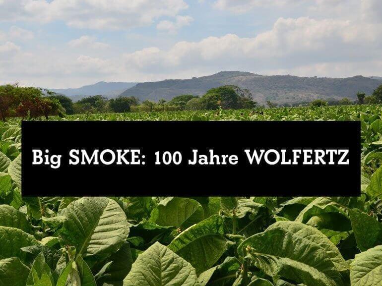 wolfertz-100-jahre