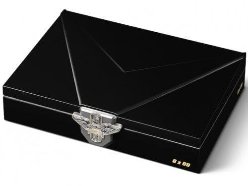 CAO Flathead V19 Box