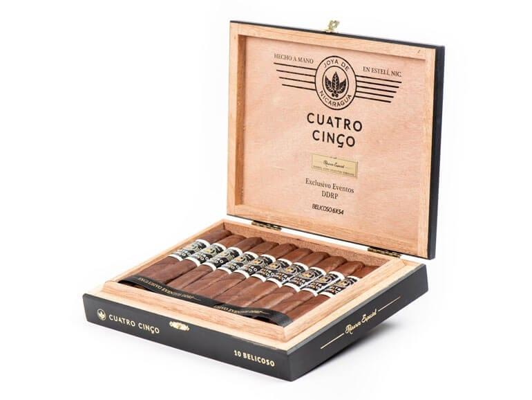 CUATRO-CINCO-BELICOSO4