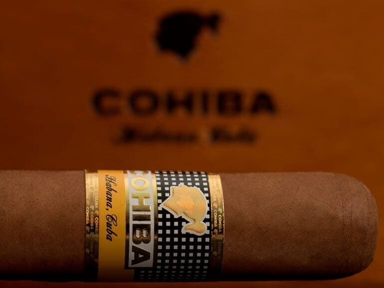 Cohiba-25-Robustos-14