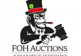FOH-Auctions-logo