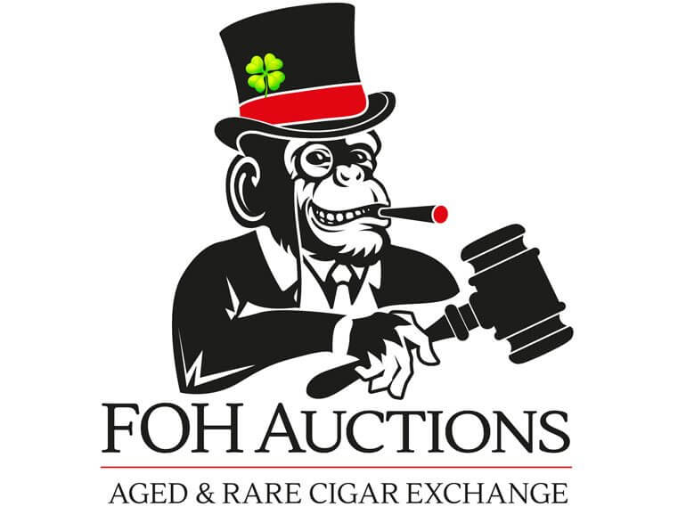 FOH-Auctions-logo