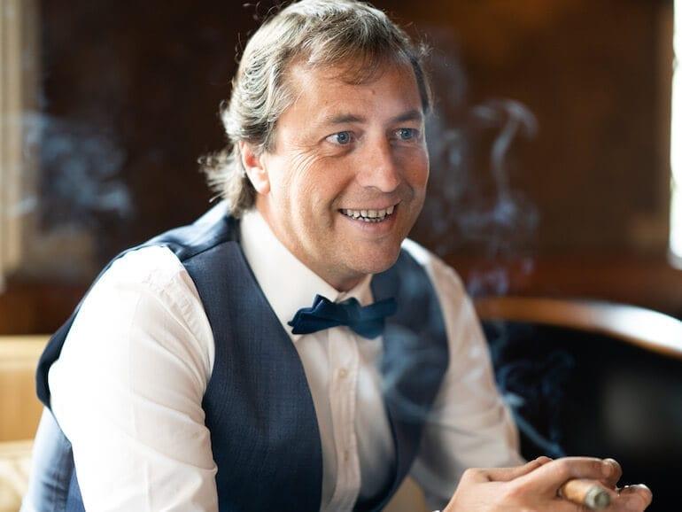 Habanos Introduces New Cigar Classification Cigar Journal