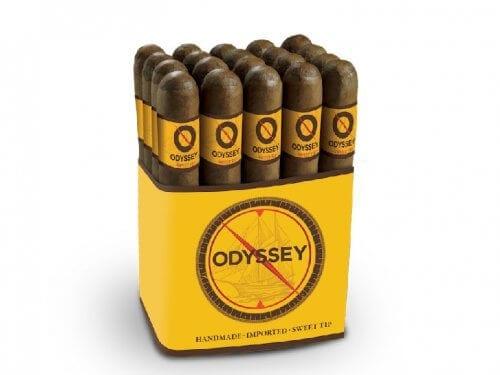 Odyssey Sweet Tip