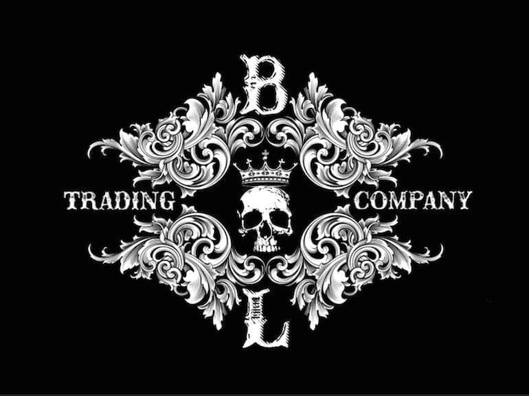 Black Trading Company