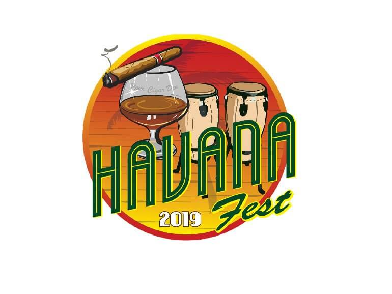Havana Fest Pennsylvania