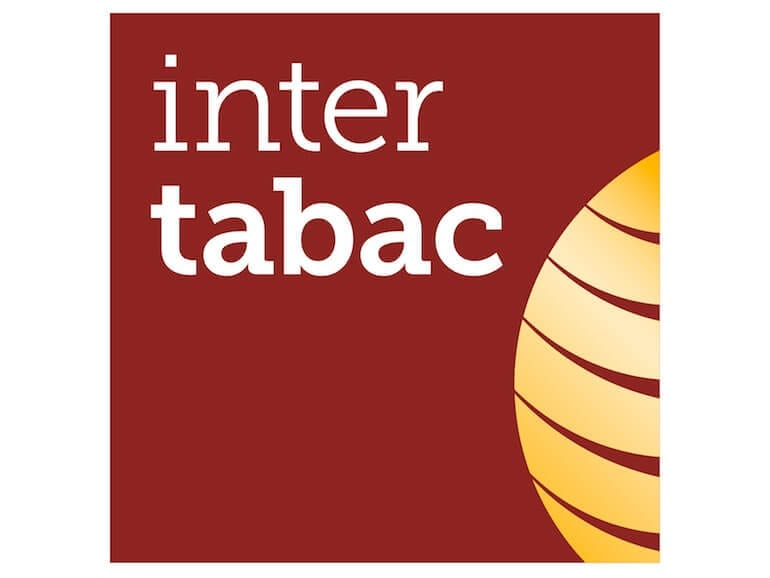 InterTabac 2019