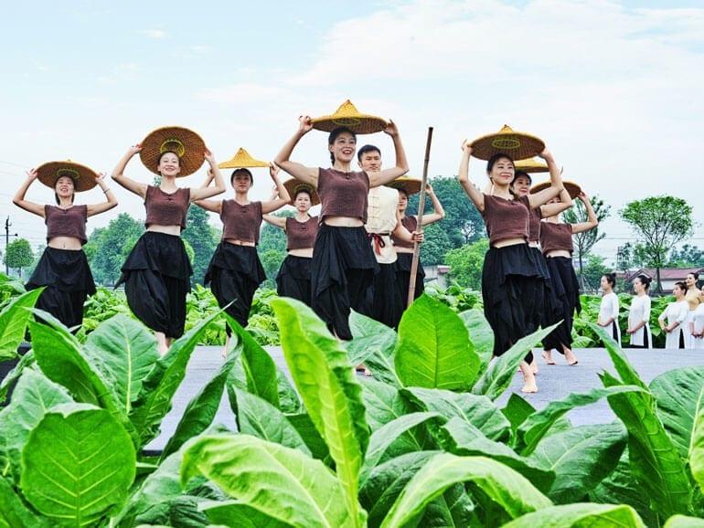 Shenzhen Int. Cigar Exsp