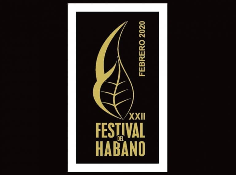 Habanos Festival 2020