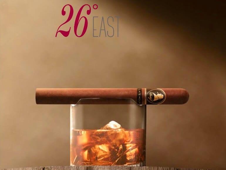 Last Smoke Wien