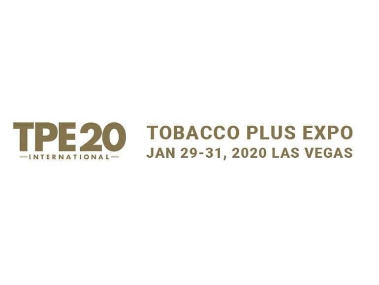 TPE 20