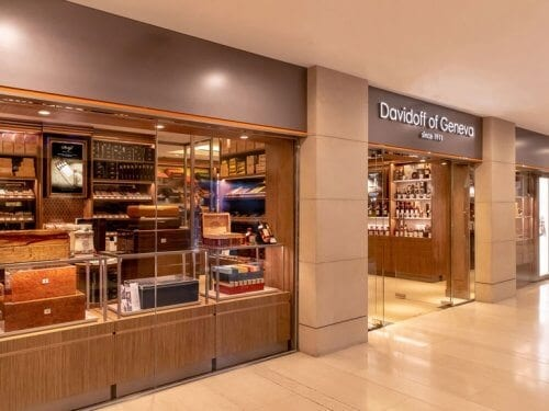 Davidoff-Landmark-Flaagship-store-2