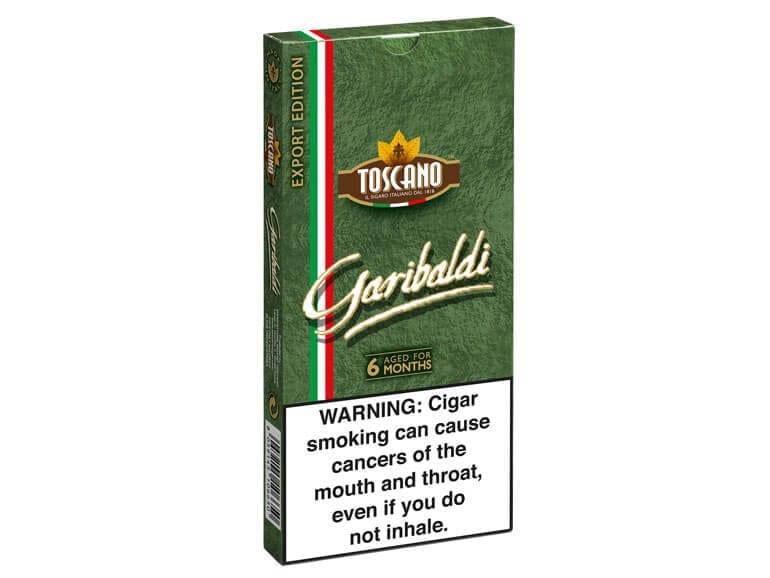 Garibaldi-USA-2019