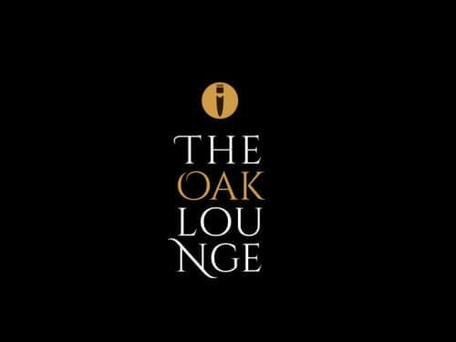 The-Oak-Lounge