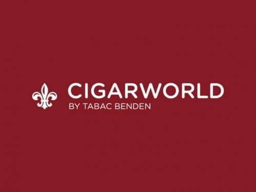 Cigarworld by Tabac Benden