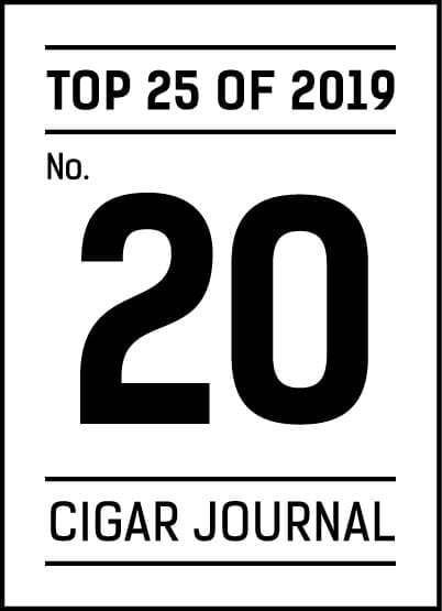 CJ_Top25_badge_2019_No20