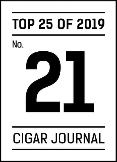 CJ_Top25_badge_2019_No21