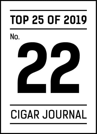 CJ_Top25_badge_2019_No22