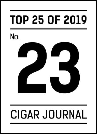 CJ_Top25_badge_2019_No23
