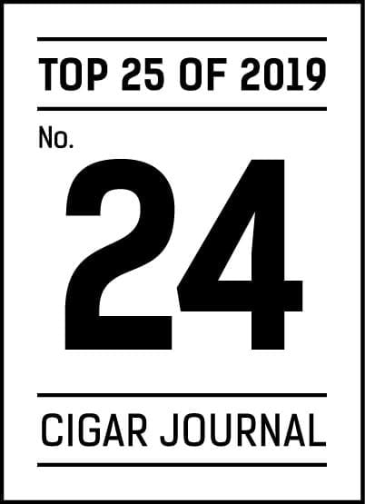 CJ_Top25_badge_2019_No24