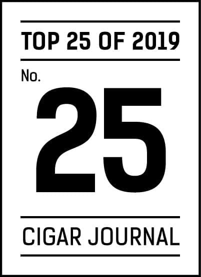 CJ_Top25_badge_2019_No25