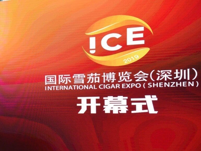 Opening-ICE-2019