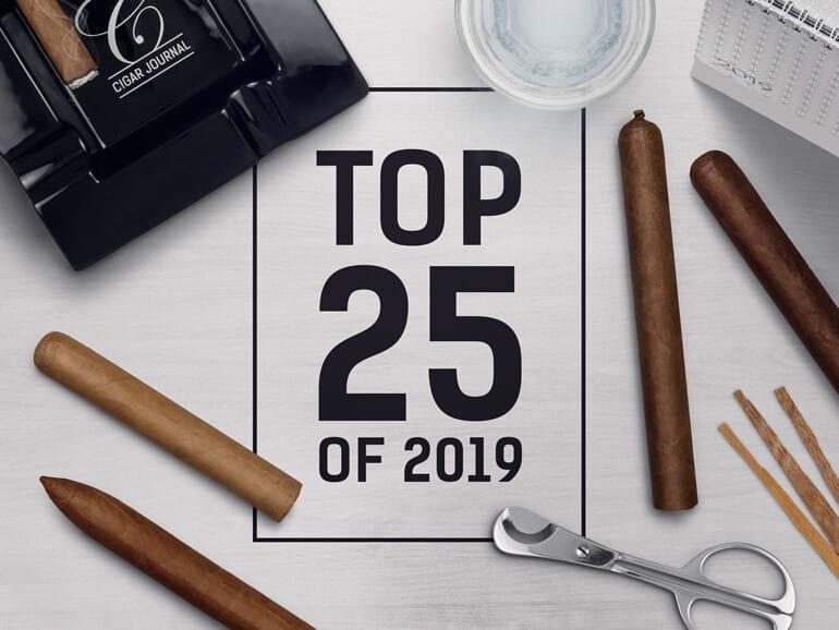 TOP_25_2019