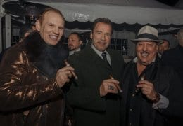 DM-Fuente---DM-Arnold-Schwarzenegger-Carlos-Fuente-Credit-Schwarzenegger-Climate-Initiative