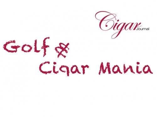 Golf & Mania