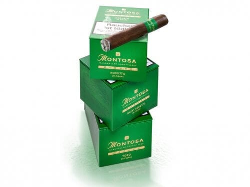 Arnold André Montosa Maduro