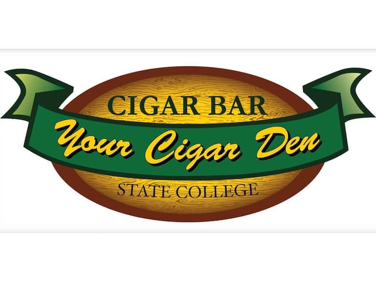 Your Cigar Den