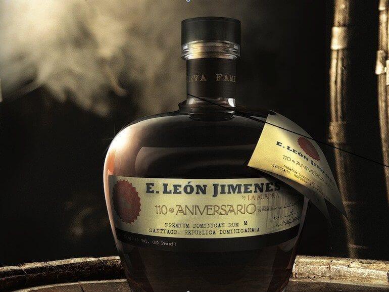 E. León Jimenes
