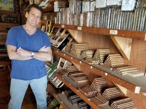 Freedom Cigars