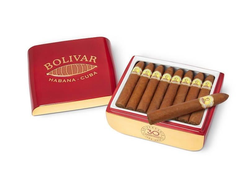 Bolivar Jar 5th Avenue
