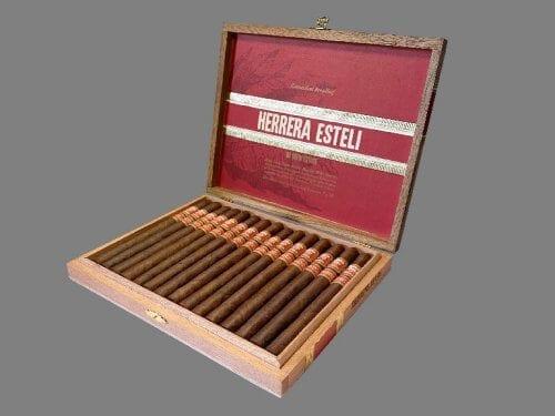Drew Estate Herrera Esteli Broadleaf Lancero