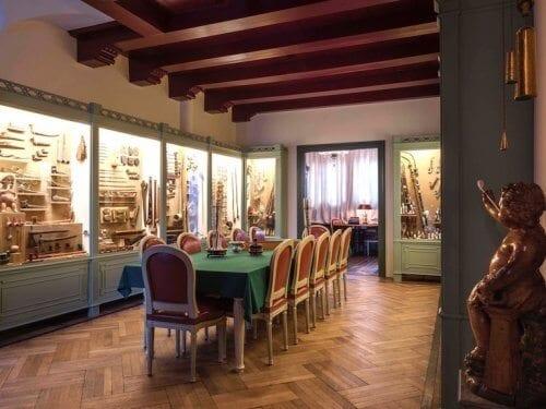 Pipemuseum