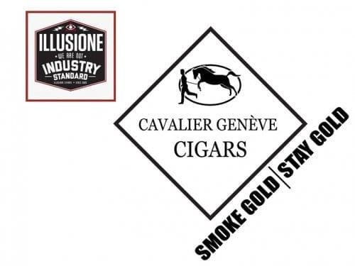 Cavalier-Geneve-Cigars