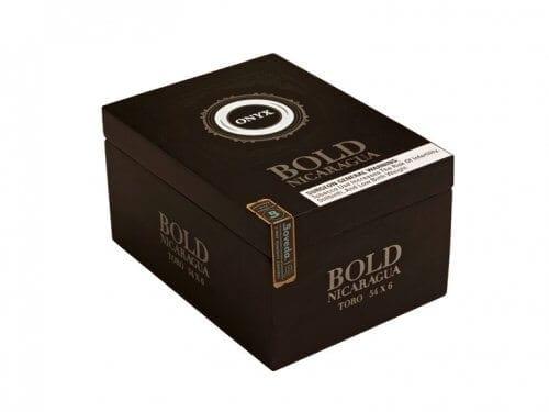Onyx-Bold-Nicaragua_toro_box_cr_cc