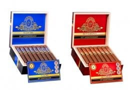 Perdomo-Reserve-10th-Anniversary-Box-Pressed-Maduro---Open-Box