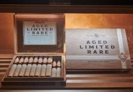 Rocky-Patel-ALR-Second-Edition-Humidor